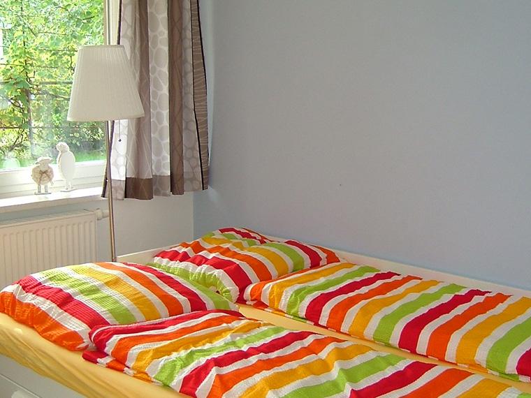 ferienwohnung kuhstall im scheunenhof l bben. Black Bedroom Furniture Sets. Home Design Ideas