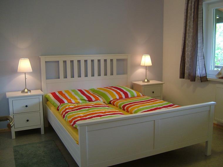 ferienwohnung heuboden im scheunenhof l bben. Black Bedroom Furniture Sets. Home Design Ideas